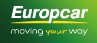 LOGO-EUROPECAR