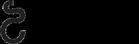 comelli