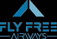 flyfree