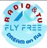 radioetv