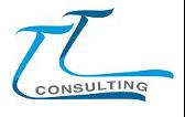 ttconsulting