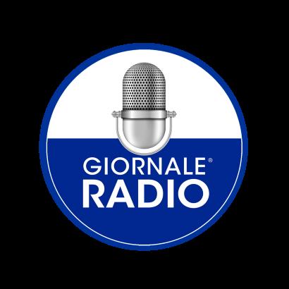 GIORNALE RADIO