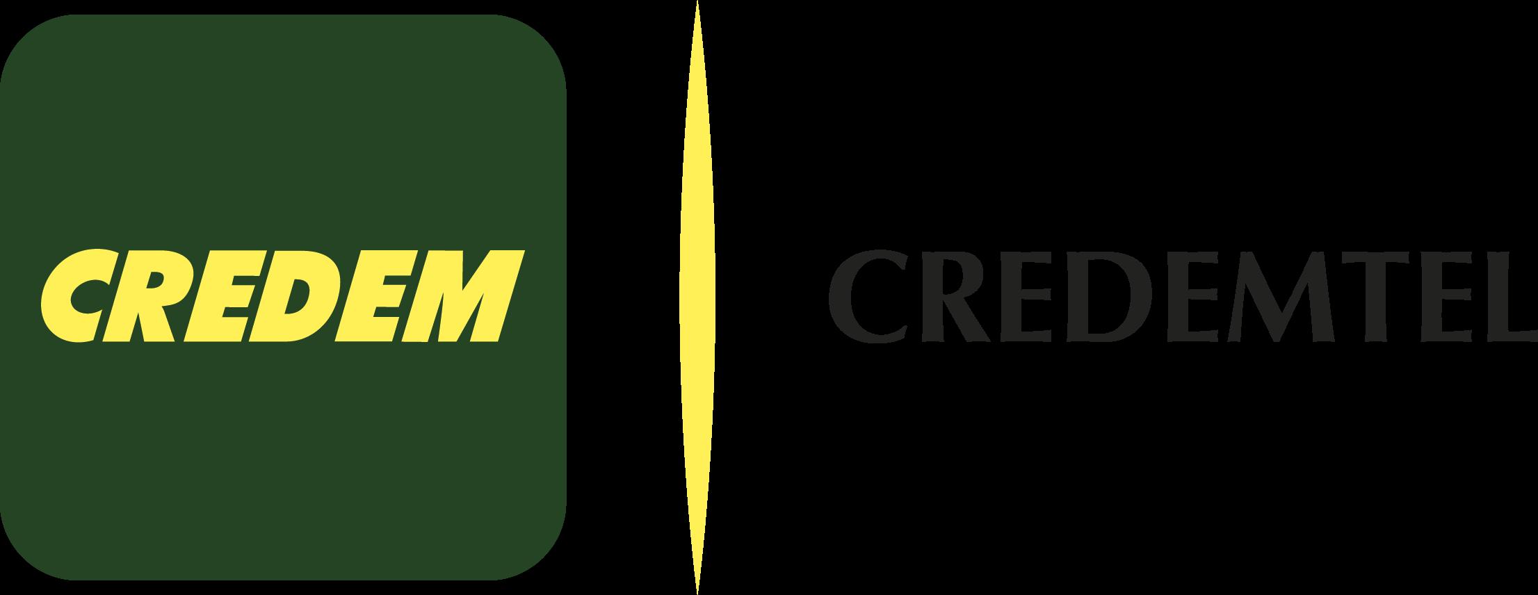 LogoCredemtel