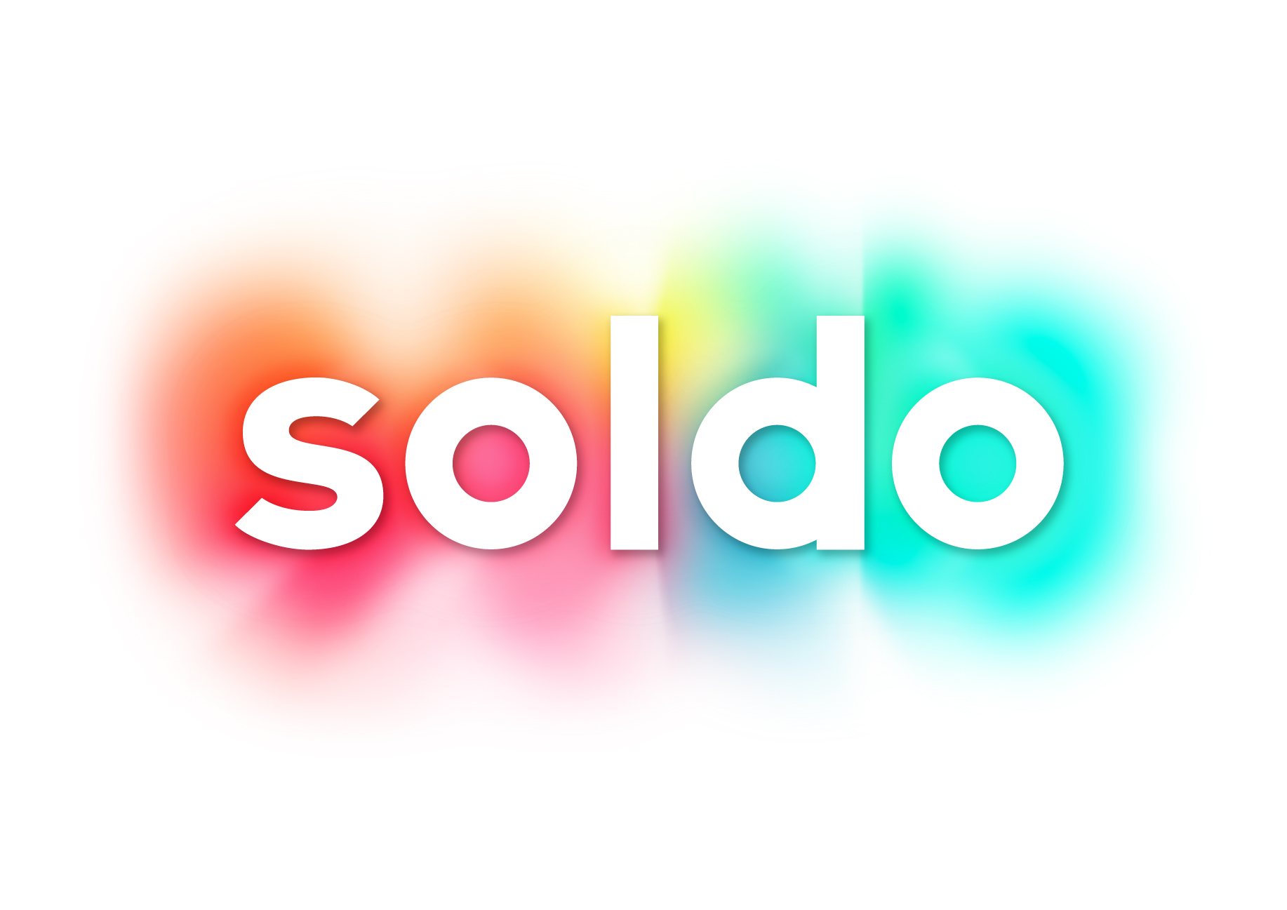Soldo_Logo_Full_Colour_White_Small_RGB (1)