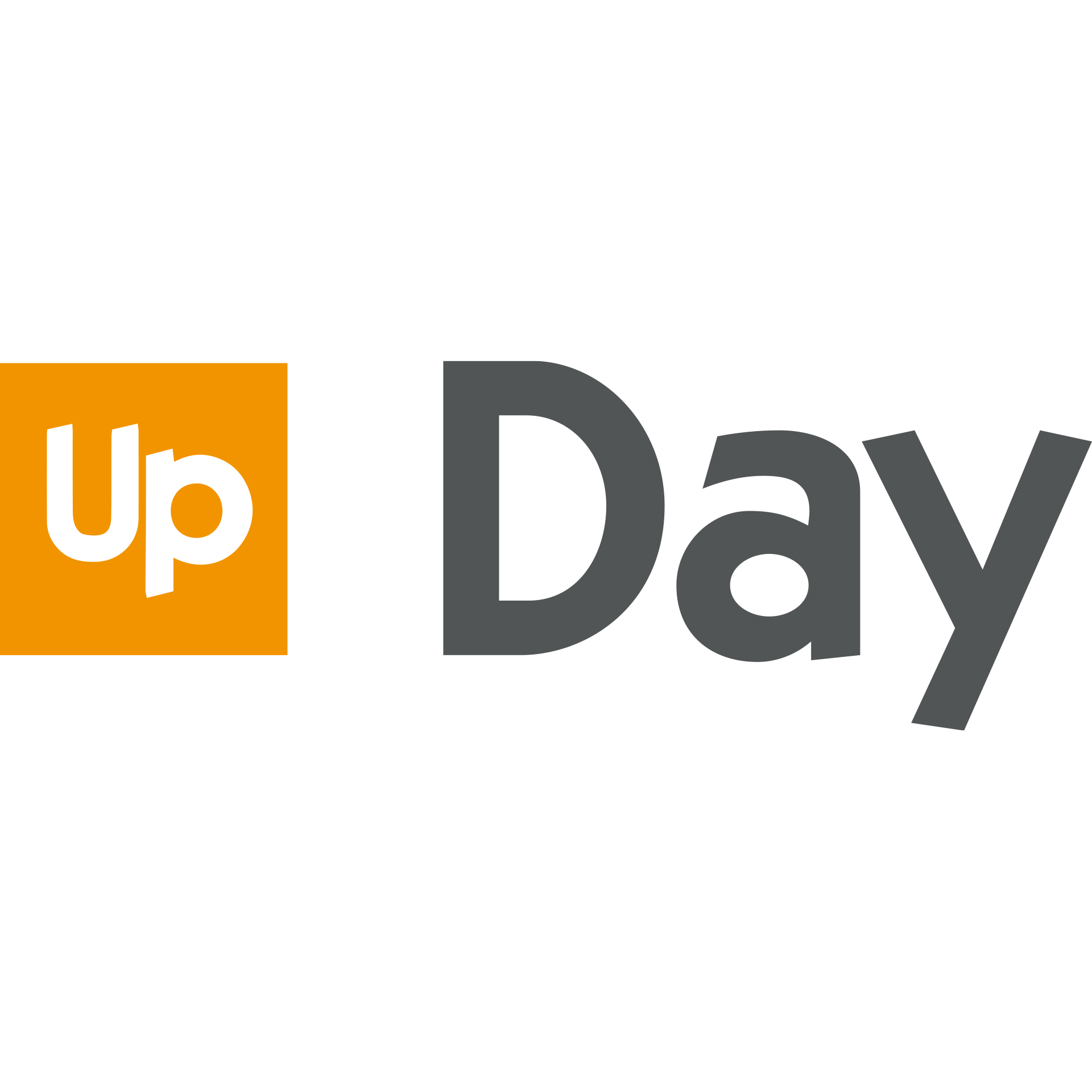 UP-Day-logo