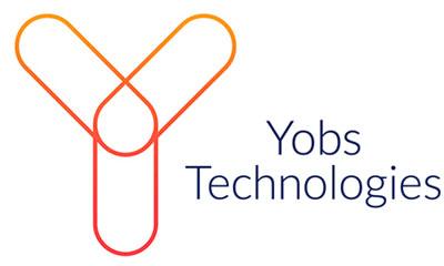 Yobs_Tech
