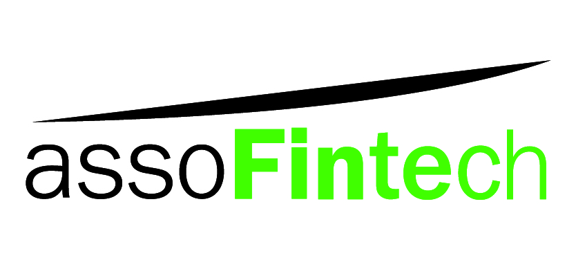 assofintech_logo-bianco-05
