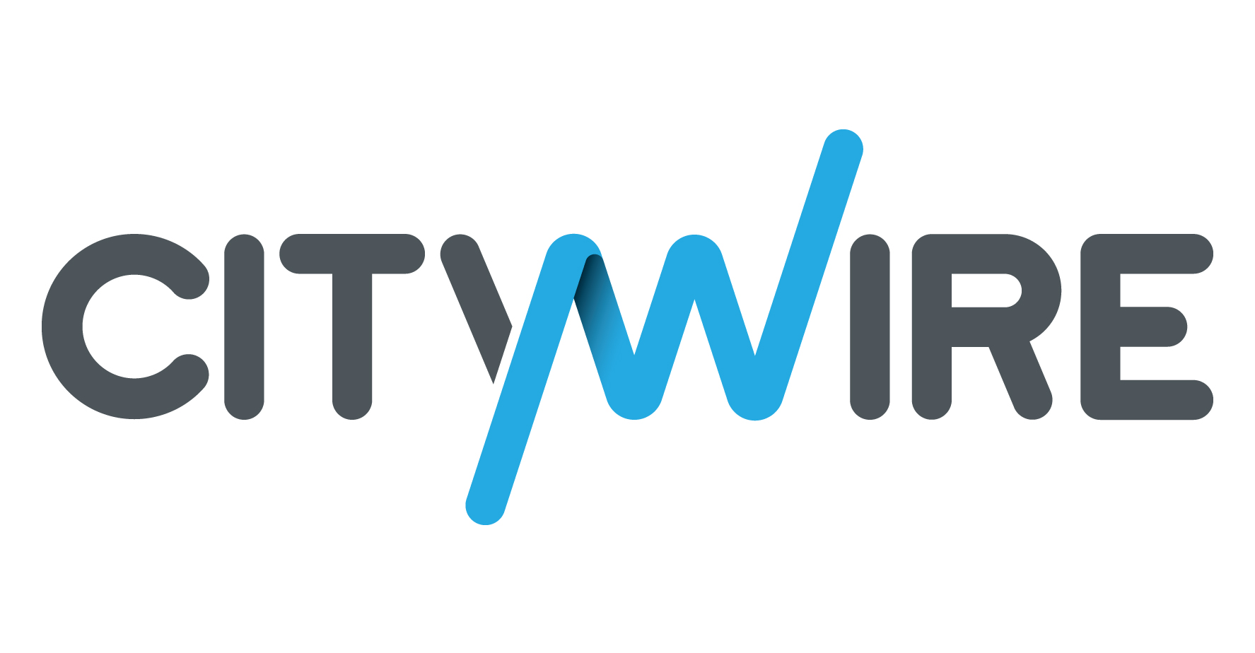 citywire_2 colour_logo