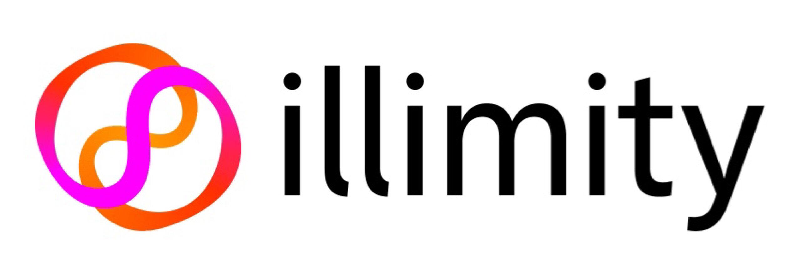 illimity-30