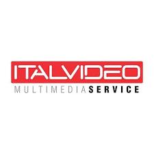 italvideo