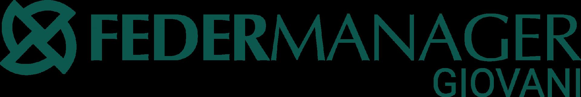 logo-Federmanager_GIOVANI__vettoriale