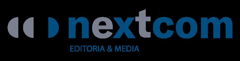 logo - NEXTCOM