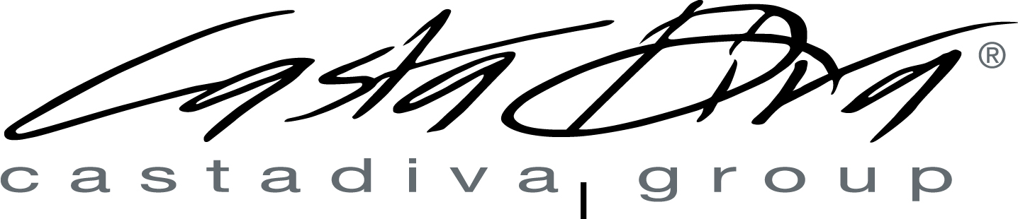 logo-castadiva-group