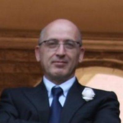Cesare Zinanni